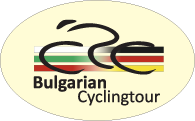 Bulgarian Cyclingtour